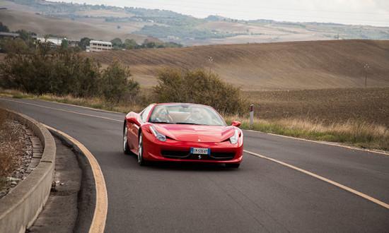 ferrari-tour-italy-tour-tuscany-full-3-03