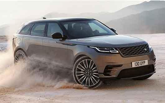 range-rover-velar-offerta-power-service-noleggi